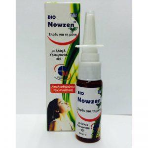 ΝOWZEN® Φυτικό σπρέυ για τη μύτη.jpg