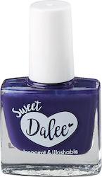medisei_dalee_sweet_901_sweet_dreams.jpeg