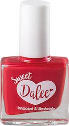 medisei_dalee_sweet_904_cherry_love.jpeg