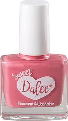 medisei_dalee_sweet_906_sugar_fairy.jpeg