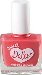 medisei_dalee_sweet_908_peach_cheek.jpeg
