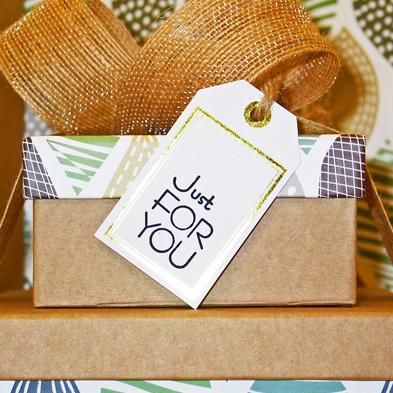Δώρα για τους αγαπημένους σας