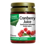 power health cranberry_juice.jpg