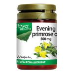 power health evening_primrose.jpg