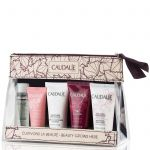 CAUDALIE TRAVEL SET.jpg