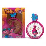 disney-trolls-050ml-d-48.jpg
