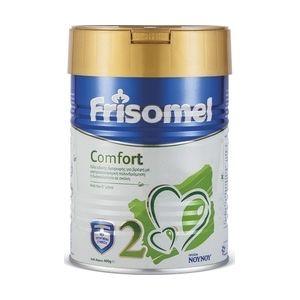 FRISOMEL COMFORT 2 400gr.jpeg