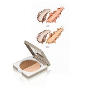 defence-color-duo-contouring_208-10g-8916-duw6.jpg