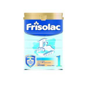 frisolac 1 400gr.jpg