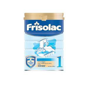 frisolac 1 800gr.jpg
