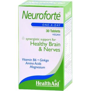 health-aid-neuroforte-30s.jpg